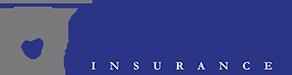 David Dempsey Insurance