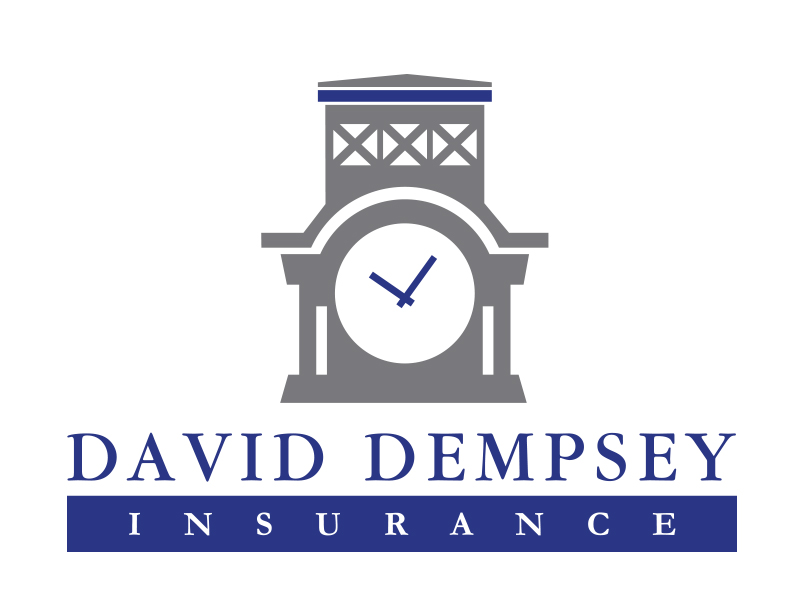 All New David Dempsey Insurance Online